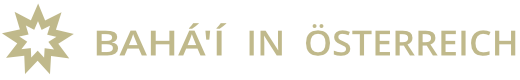 Bahá'í in Österreich